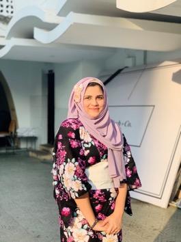 farzana sultana