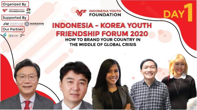 Indonesia - korea youth forum day 1.jpeg