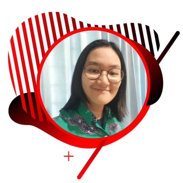 Andira Nur Ramadhanti