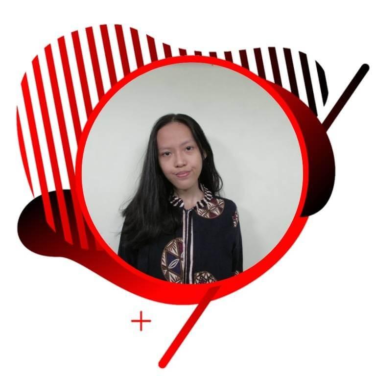 Rizki Nur Alifah Taufik
