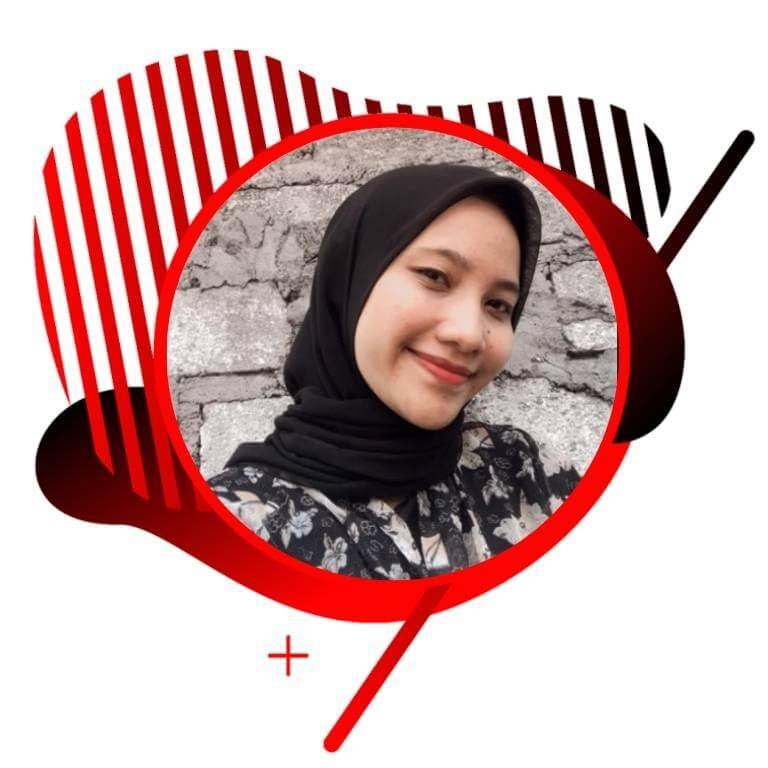 Anis Faridah Mukhsinah