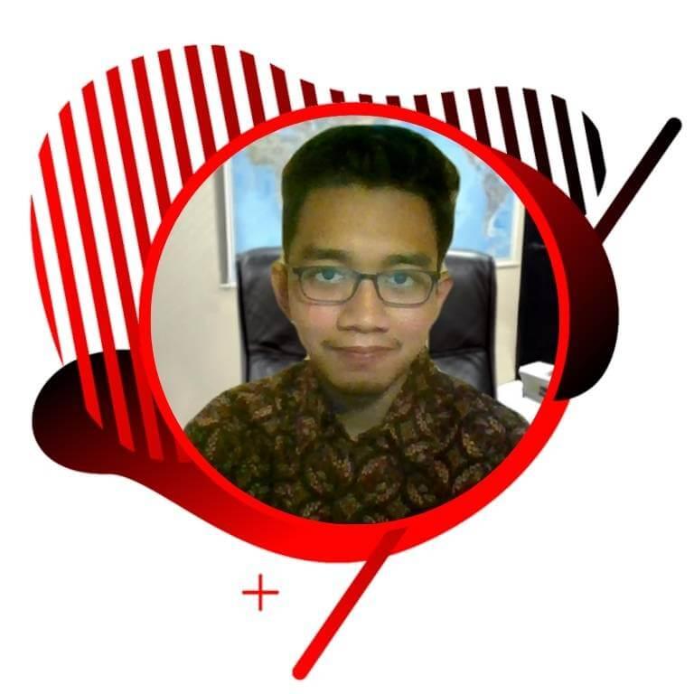 Pradhipto Bagas Wicaksono