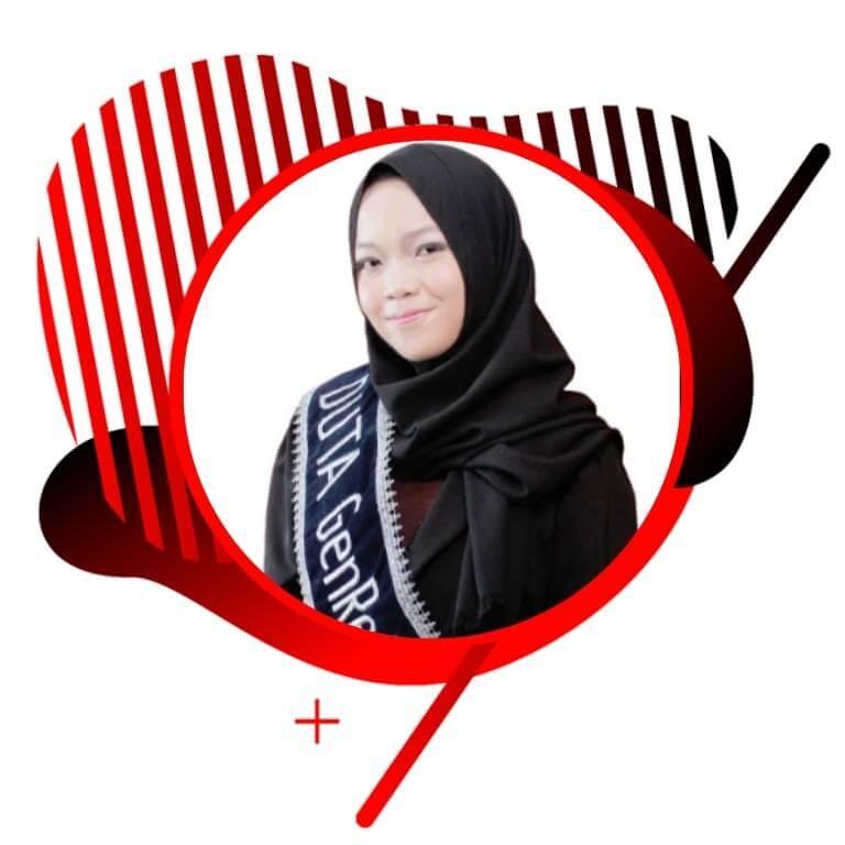 Zakira Putri Setyadi