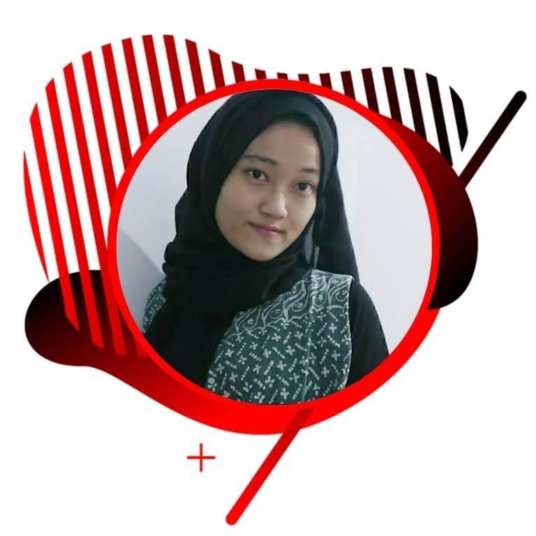 Fannisya Aulya Iskandar