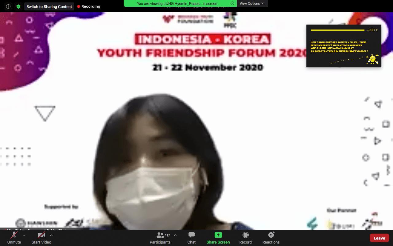 Screen Shot 2020-11-22 at 11.44.24