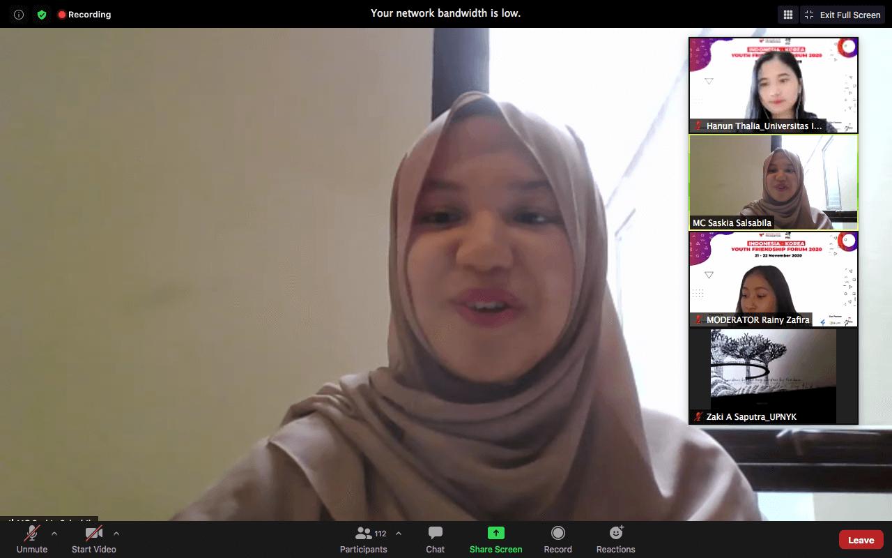Screen Shot 2020-11-22 at 14.11.08