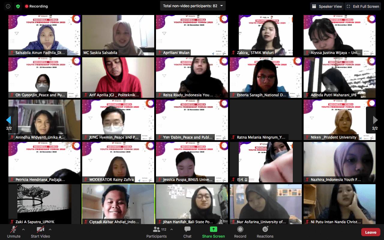 Screen Shot 2020-11-22 at 14.11.51