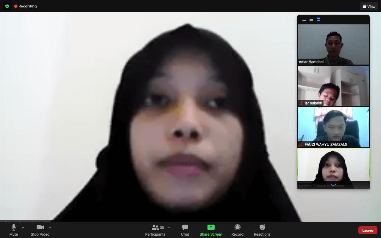 Screen Shot 2020-11-27 at 19.21.20