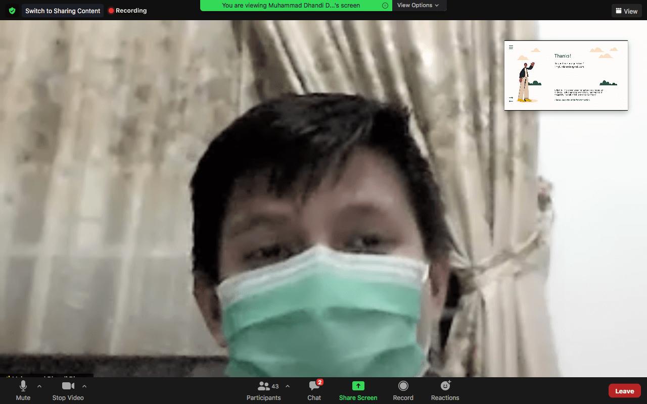Screen Shot 2020-11-27 at 20.32.02