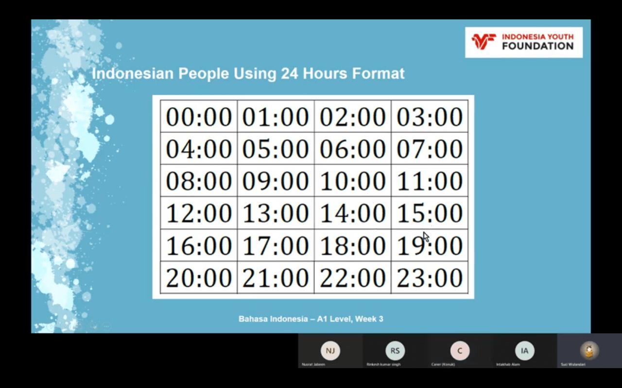 Screen Shot 2020-12-06 at 21.01.00