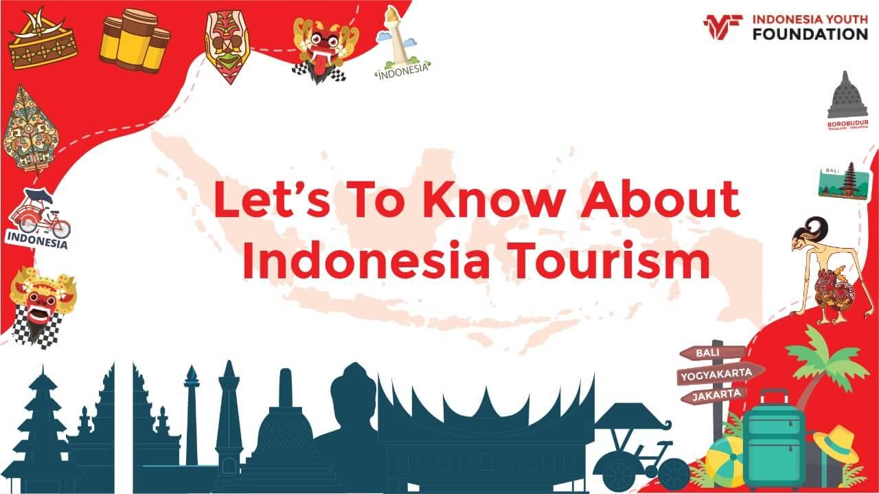 https://indonesiayouthfoundation.org/category/tourism/