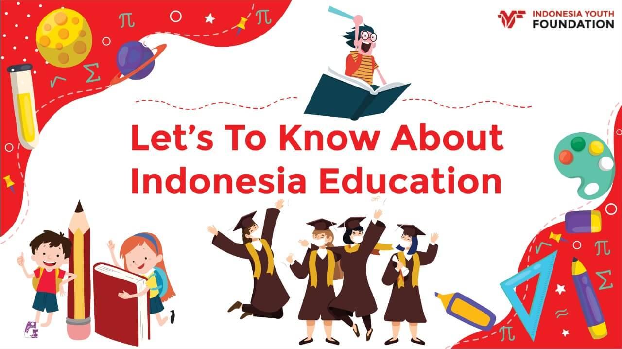 https://indonesiayouthfoundation.org/category/education/