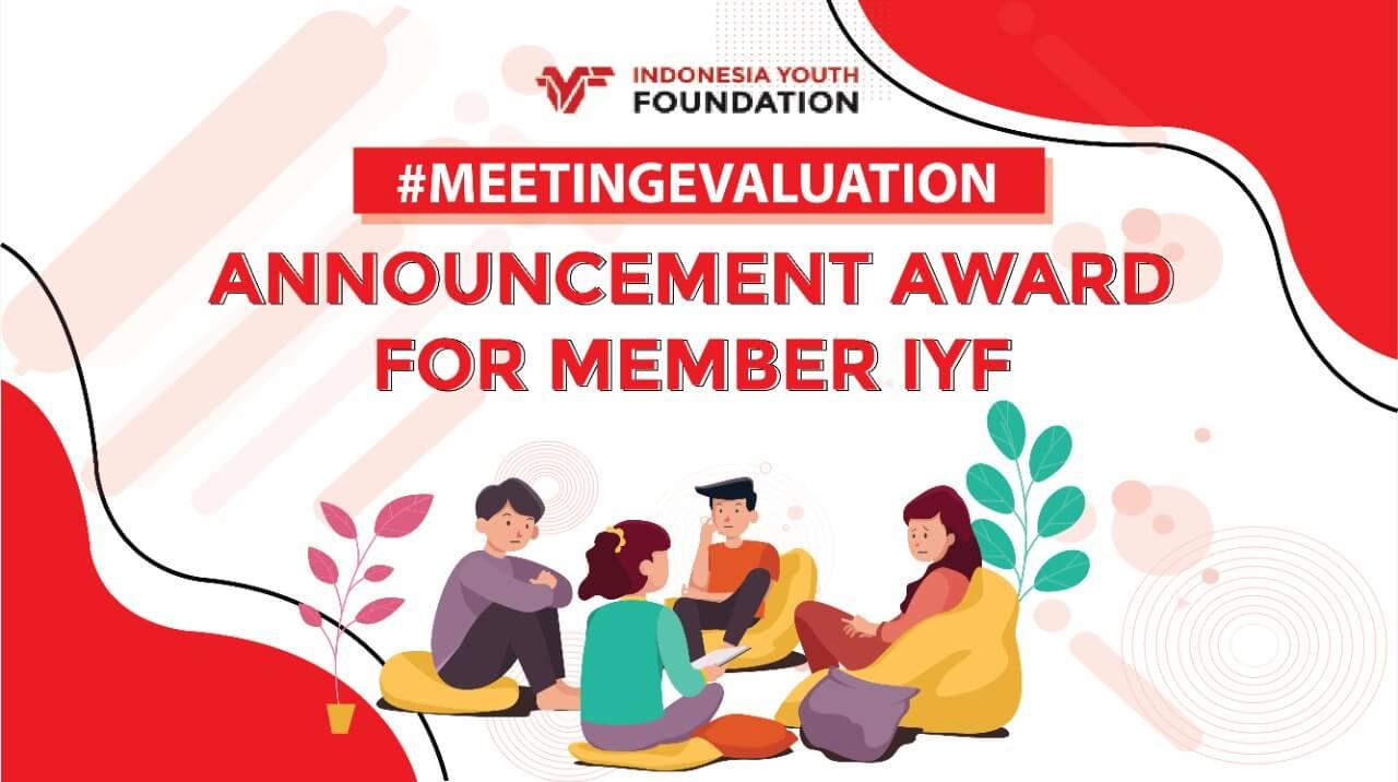 meeting evaluation