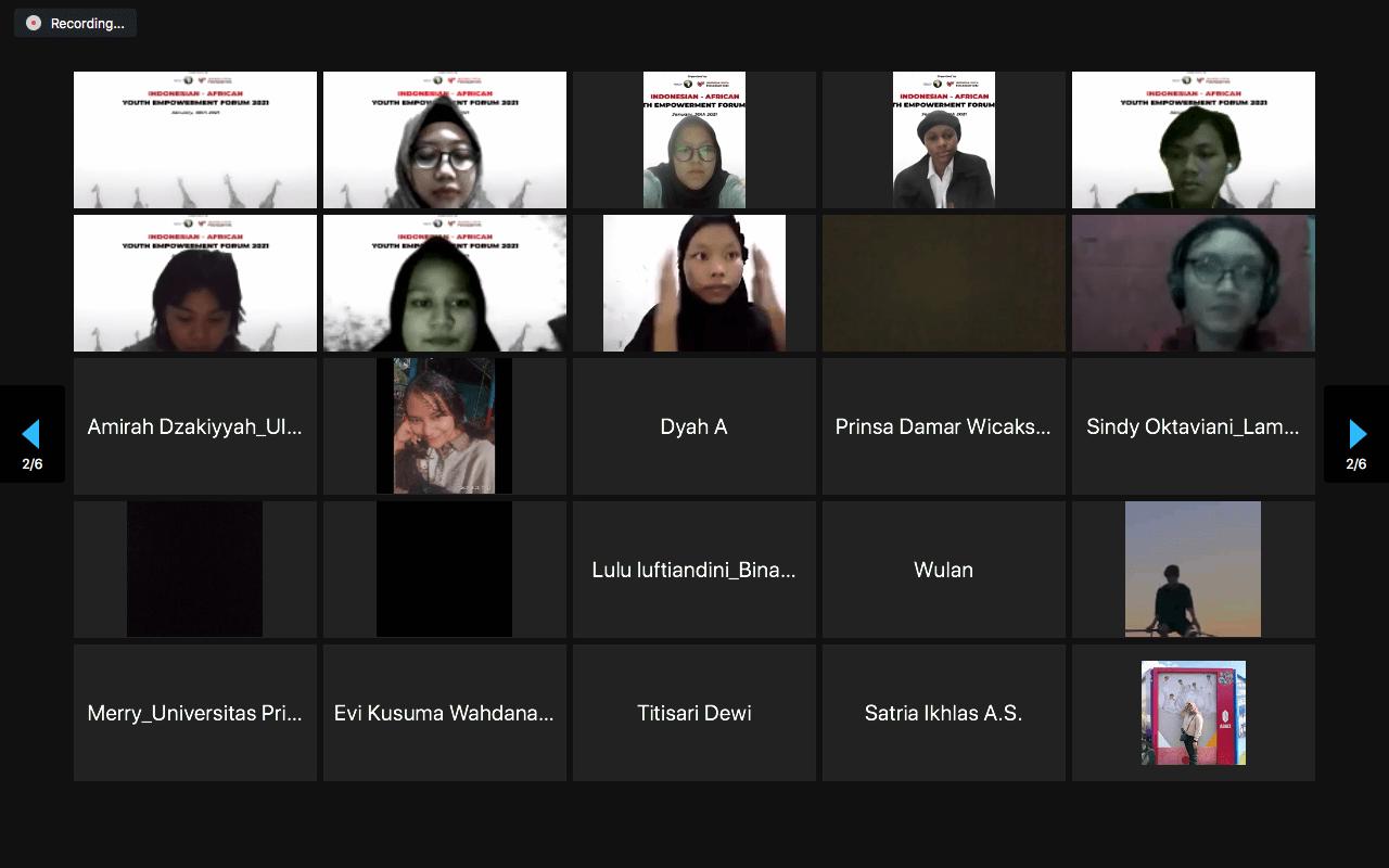 indonesian african forum 2021 Screen Shot 2021-01-30 at 18.41.02
