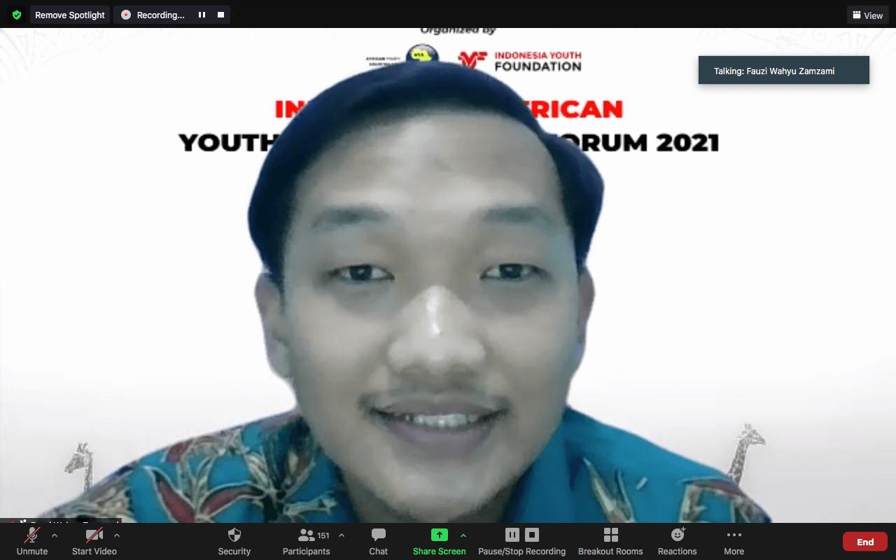 indonesian african forum 2021 Screen Shot 2021-01-30 at 18.47.41