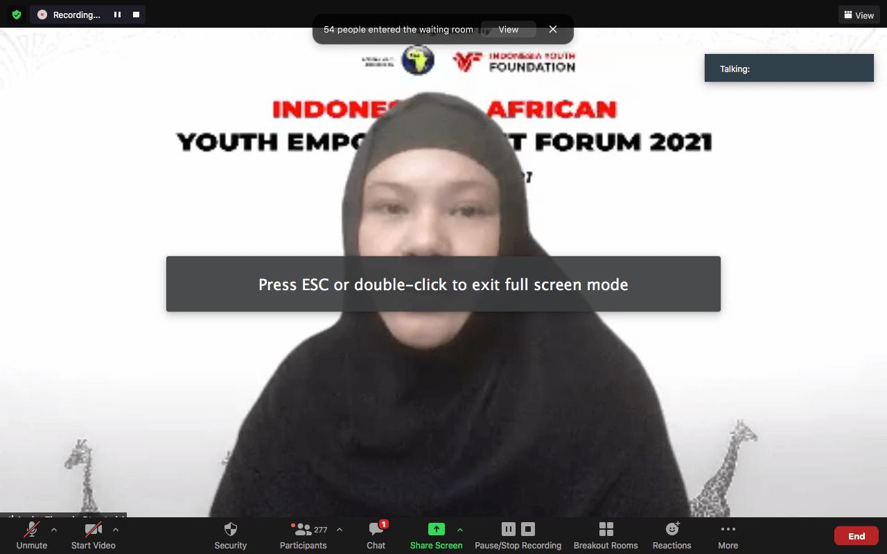 indonesian african forum 2021 Screen Shot 2021-01-30 at 19.14.59