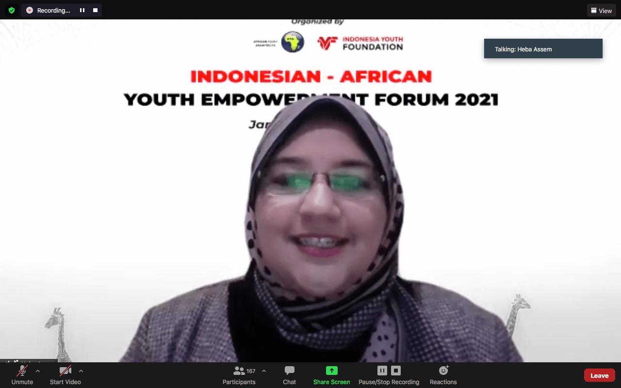 indonesian african forum 2021 Screen Shot 2021-01-30 at 20.59.04