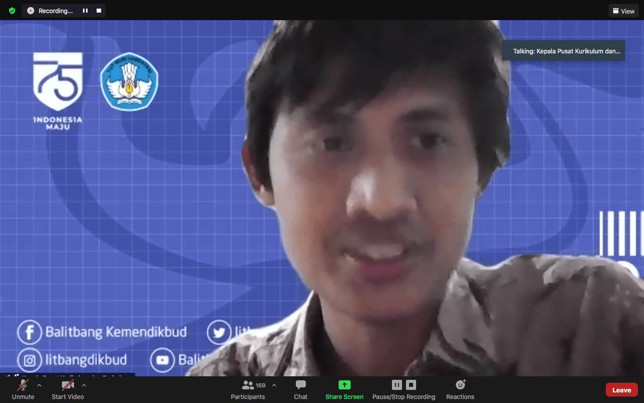 indonesian african forum 2021 Screen Shot 2021-01-30 at 21.12.59