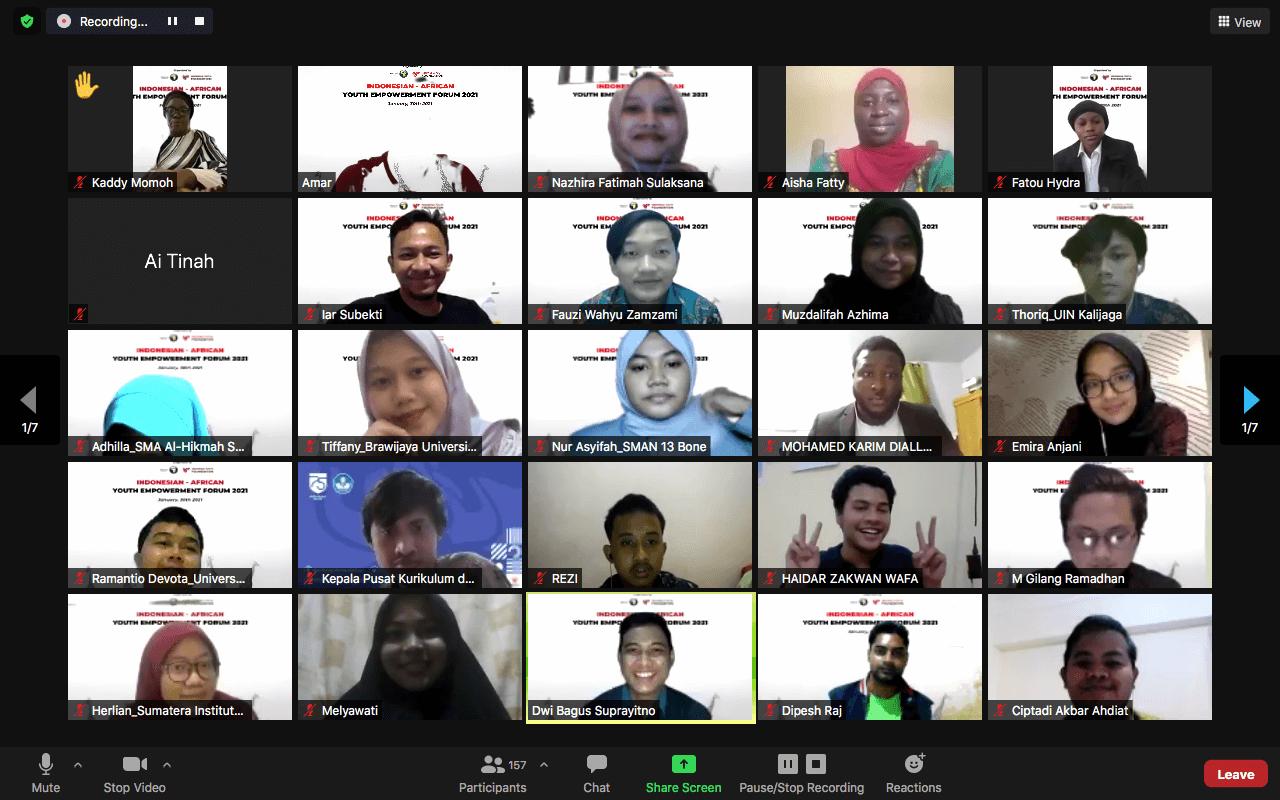 indonesian african forum 2021 Screen Shot 2021-01-30 at 21.46.51